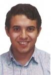 José Durán Cordero