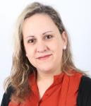 María Milagros Rubio Pulido