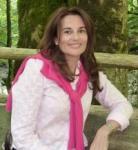 Maria Esther Del Moral Perez