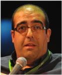 Francisco Ignacio Revuelta Dominguez