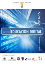 Guía Académica 2014-15