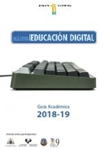 portada guía 2017-18