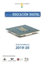 portada guía 2019-20